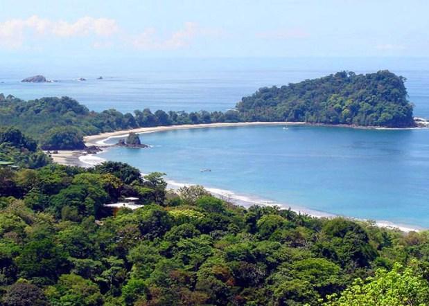 Costa-Rica-One-Week-Itinerary-1